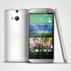 One M8s: HTC bringt neue Version des One M8 für 500 Euro