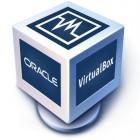 Virtualisierung: Virtualbox 5.0 mit USB 3.0 und verschlüsselten Datenträgern