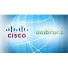 Embrane: Cisco kauft SDN-Startup früherer Mitarbeiter