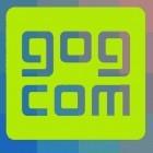 Gog.com: Import von Steam-Spielen ohne DRM ermöglicht