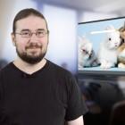 Die Woche im Video: Win 10 für Smartphones, Facebook Tracking und Aprilscherze