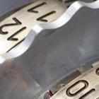 Verschlüsselung: Truecrypt-Audit findet kleinere Sicherheitsprobleme