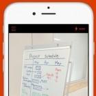 Onenote: Microsofts Office Lens auch für Android und iOS verfügbar