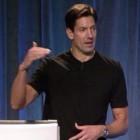 """Mark Russinovich: """"Ein Open-Source-Windows wäre eine Möglichkeit"""""""