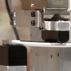 Bendgate: Galaxy S6 Edge verbiegt sich genau wie das iPhone 6 Plus