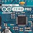 Arduino vs. Arduino: Kampf um die Arduino IDE
