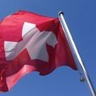 Apple Watch: Apples angebliche Schweizer Patentschwierigkeiten