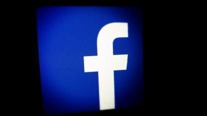 Facebook-App soll mit Whatsapp verbunden werden.