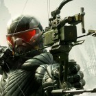 Cryengine: Crytek hat offenbar Millionendeal mit Amazon