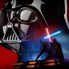 Star Wars: Die Macht als Download