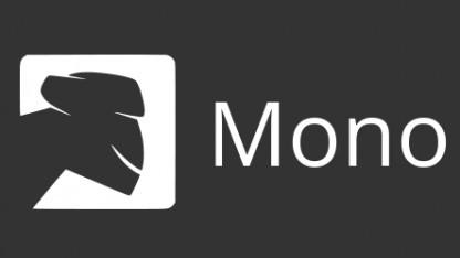 Das Mono-Projekt übernimmt Open-Source-Code von Microsoft.