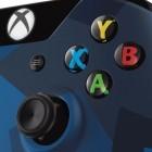 Xbox One: Neue Firmware mit Sprachnachrichten verfügbar
