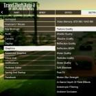 GTA 5 PC angespielt: Los Santos ohne Staubschleier
