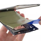 iFixit: Glastausch beim Samsung Galaxy S6 Edge gefährdet das Display