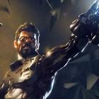 Deus Ex Mankind Divided angespielt: Packender Genre-Hybrid mit verstörendem Zukunftsszenario