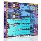 Atom x7: Intel verkleinert CPU-Kerne um zwei Drittel
