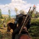 The Witcher 3: 30 weitere Stunden mit Geralt von Riva