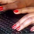 Projekte: IT-Freiberufler verdienen besser