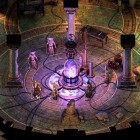 Test Pillars of Eternity: Neue Welt mit klassischem Vorbild