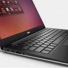 Ultrabook: Dell verkauft aktuelles XPS 13 mit Ubuntu