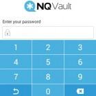 NQ Vault: Verschlüsselungstool verschlüsselt nicht