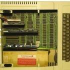 Bastelrechner: Apple II mit einem Arduino nachgebaut