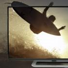 HDR für Fernseher: HDMI 2.0a unterstützt High Dynamic Range