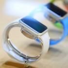 Kaufberatung Apple Watch: Alu, Stahl, Gold - oder abwarten?