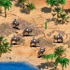 Microsoft: Erweiterung für Age of Empires 2 HD geplant