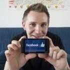 Schrems-Projekt Noyb: Das geht dich nichts an, Schufa-Facebook-Google
