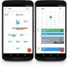 Google Kalender: Google bringt die Monatsansicht zurück