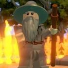 Lego Dimensions: Gandalf und Batman kämpfen zusammen