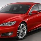 Elektroauto: Tesla-Einsteigermodell fährt weiter und wird teurer