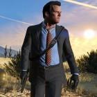 GTA 5 PC: Rockstar Games gibt Systemanforderungen für Ultra-HD bekannt
