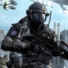 Call of Duty: Black Ops 3 spielt in düsterer Zukunft