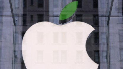 Früherer Apple-Mitarbeiter erlaubt Blick hinter die Kulissen.