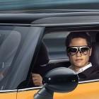 Mini Augmented Vision: BMW ermöglicht Röntgenblick per Datenbrille