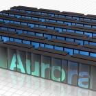 Über 180 Petaflops: Intels Aurora wird der weltweit schnellste Supercomputer