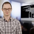 Die Woche im Video: Apple Watch, GTA 5 für PC und Akku mit Aluminium-Anode