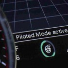 Realbedingungen: Audi A7 fährt autonom auf der A9