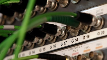 Netzwerksystem