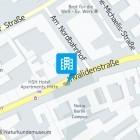 Kartendienst: Uber prüft offenbar Übernahme von Nokia Here