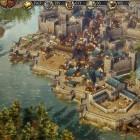 Battles Kingdom: Online-Total-War geht in die offene Beta