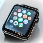 Smartwatch: Apple Watch 2 angeblich mit GPS und Barometer