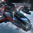 Star Citizen: Deutsches Studio besteht aus erfahrenen Crytek-Entwicklern