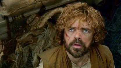 Staffel 5 von Game of Thrones