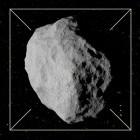 Esa und Nasa: Raumsonde soll Asteroiden aus der Bahn werfen