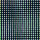 Sharp: Neues 5,5-Zoll-Display mit 806 ppi vorgestellt
