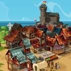Empire & Co: Goodgame rät zum Passwortwechsel
