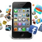 Apple: iOS 8.3 blockiert App-Verzeichnisse für Desktop-Tools
